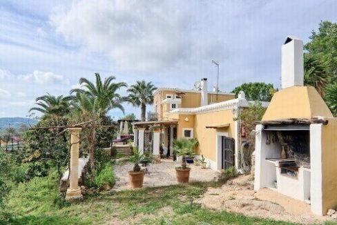 villa3353bedroomssanmiguel11