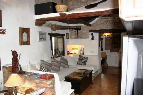 villa3353bedroomssanmiguel14