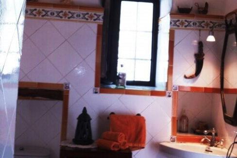 villa3353bedroomssanmiguel17