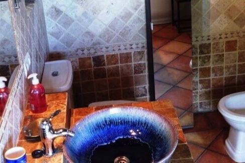 villa3353bedroomssanmiguel19