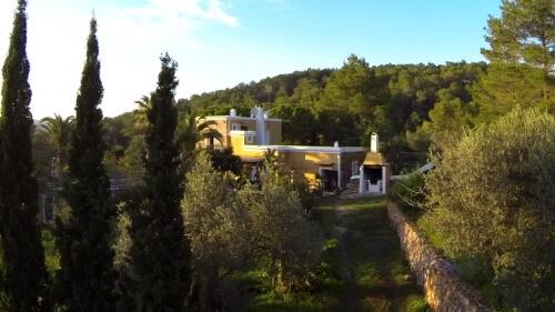 villa3353bedroomssanmiguel2