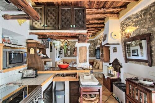 villa3353bedroomssanmiguel21