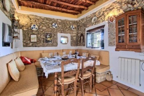 villa3353bedroomssanmiguel22
