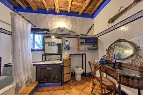villa3353bedroomssanmiguel23