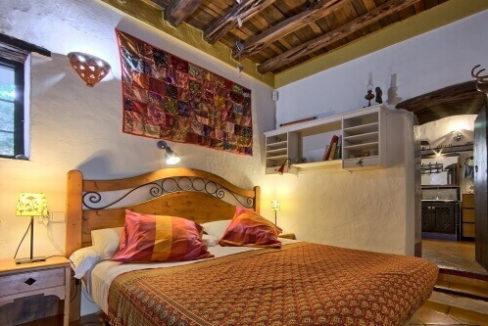 villa3353bedroomssanmiguel24