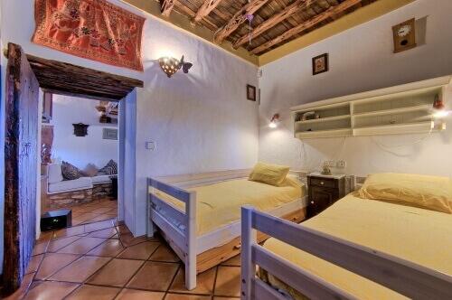 villa3353bedroomssanmiguel25
