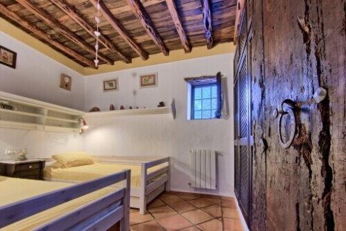 villa3353bedroomssanmiguel26