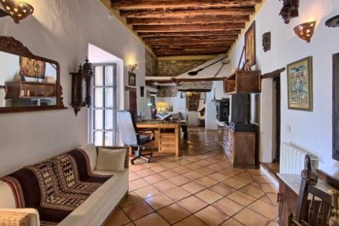 villa3353bedroomssanmiguel28