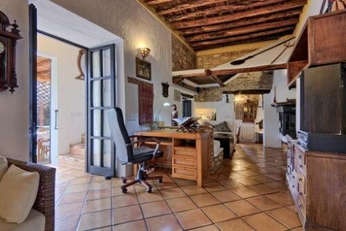 villa3353bedroomssanmiguel29