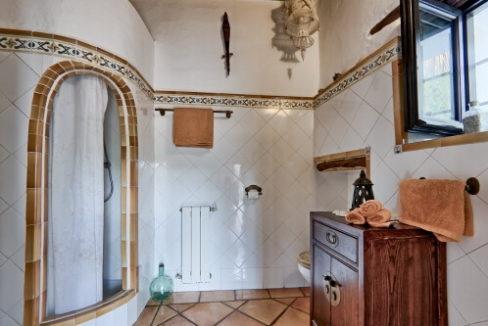 villa3353bedroomssanmiguel30
