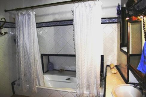 villa3353bedroomssanmiguel34