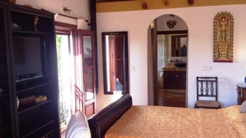 villa3353bedroomssanmiguel4