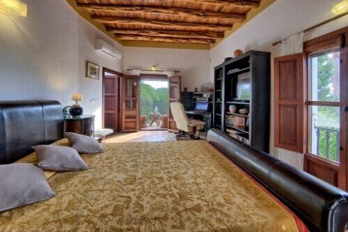 villa3353bedroomssanmiguel7