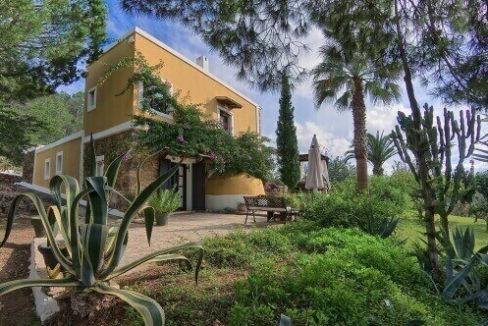 villa3353bedroomssanmiguel8