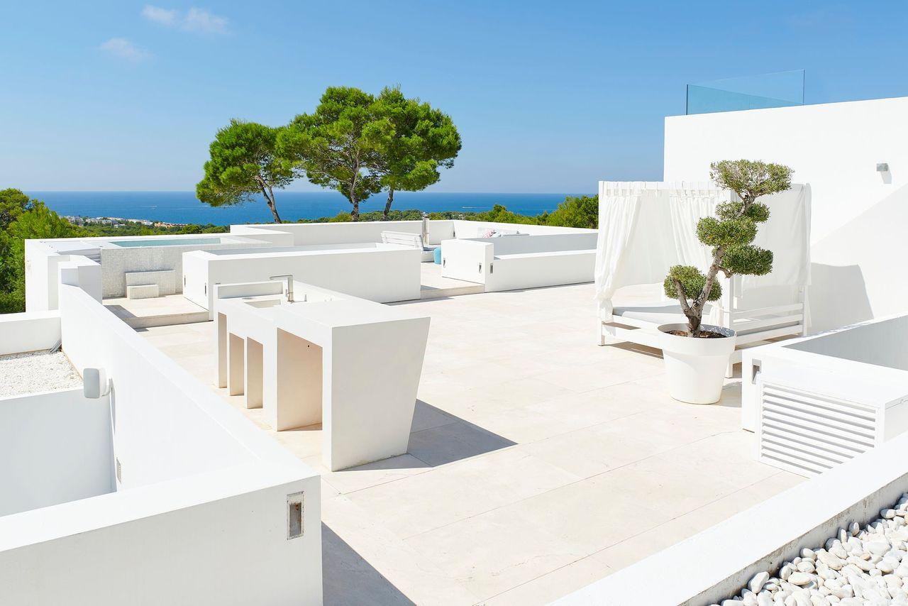 Villa 337-5-bedrooms-cala-tarida10