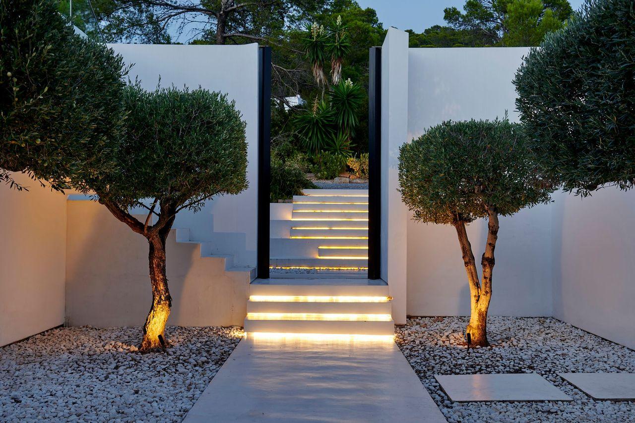 Villa 337-5-bedrooms-cala-tarida21
