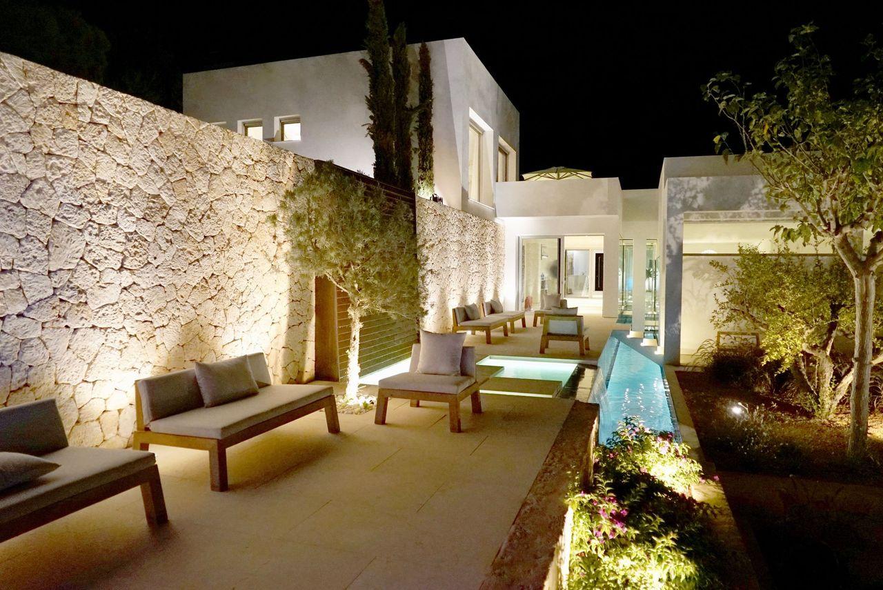 Villa 337-5-bedrooms-cala-tarida23