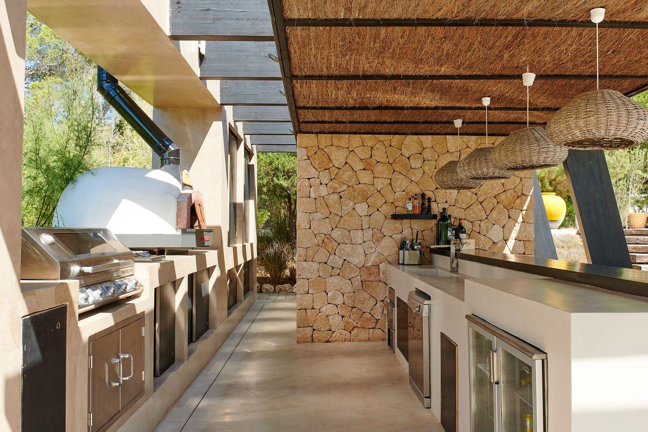 Villa 337-5-bedrooms-cala-tarida26