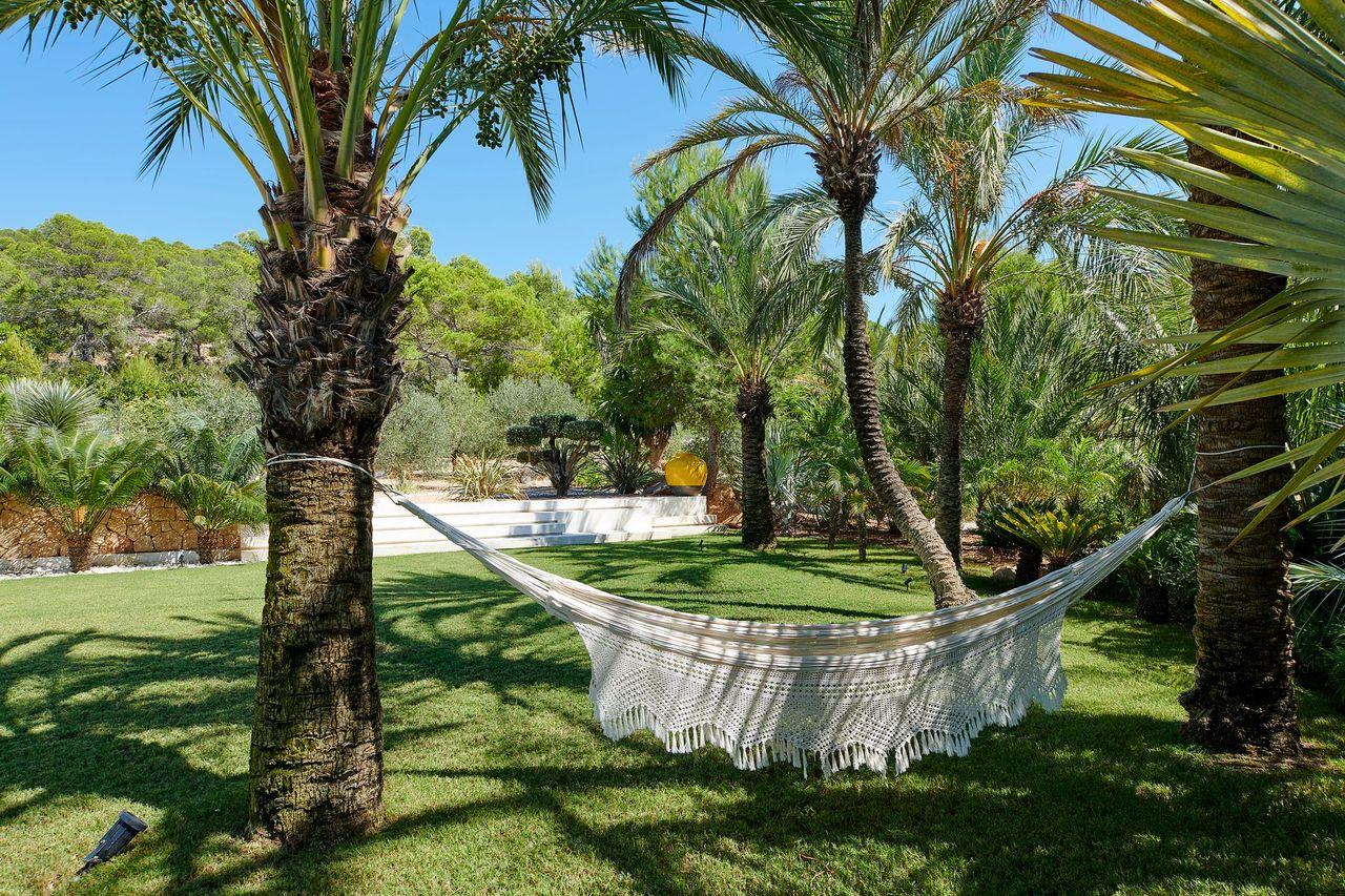 Villa 337-5-bedrooms-cala-tarida29