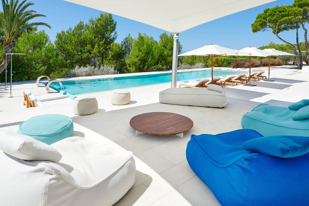 Villa 337-5-bedrooms-cala-tarida31