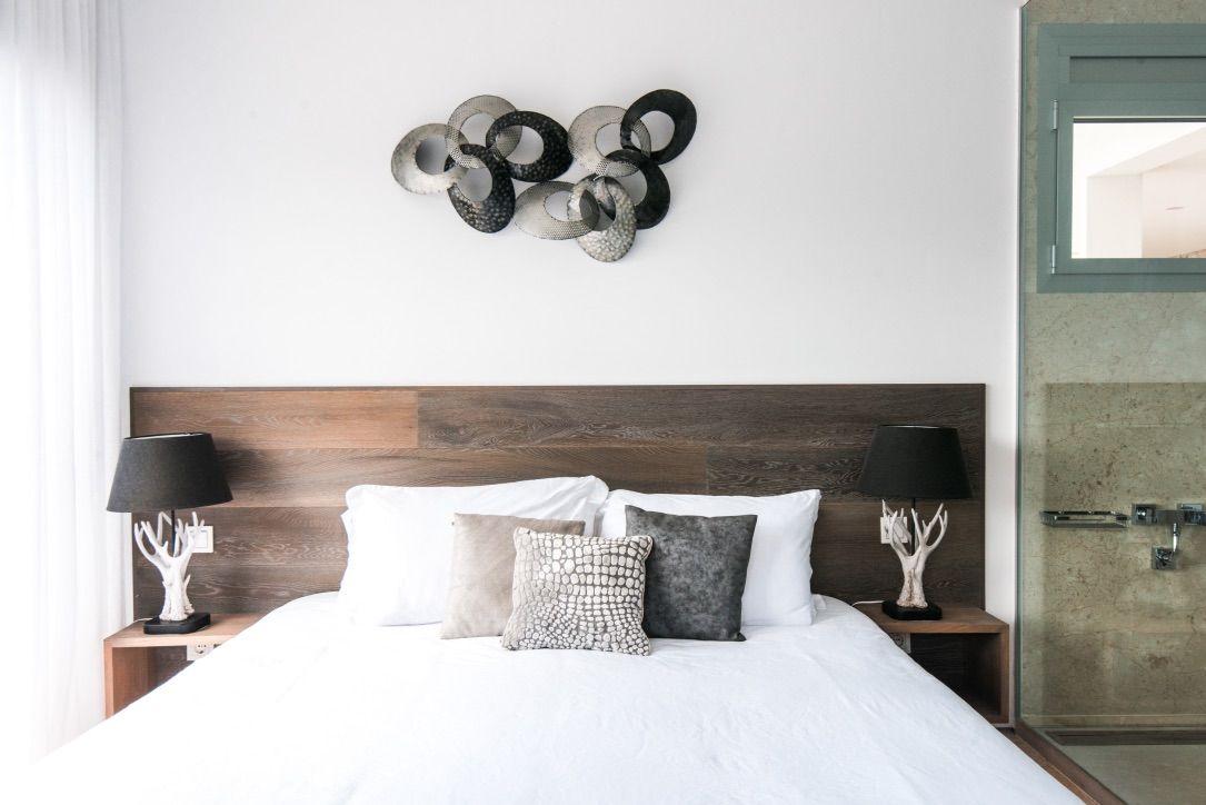 Villa 337-5-bedrooms-cala-tarida41