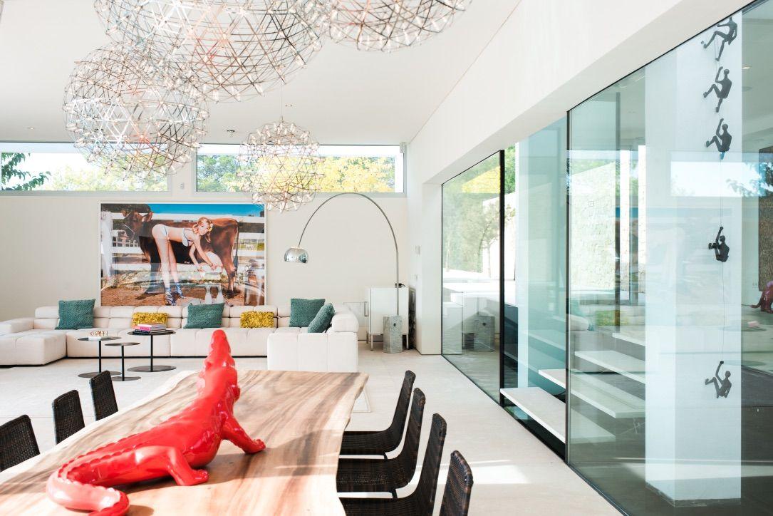Villa 337-5-bedrooms-cala-tarida42