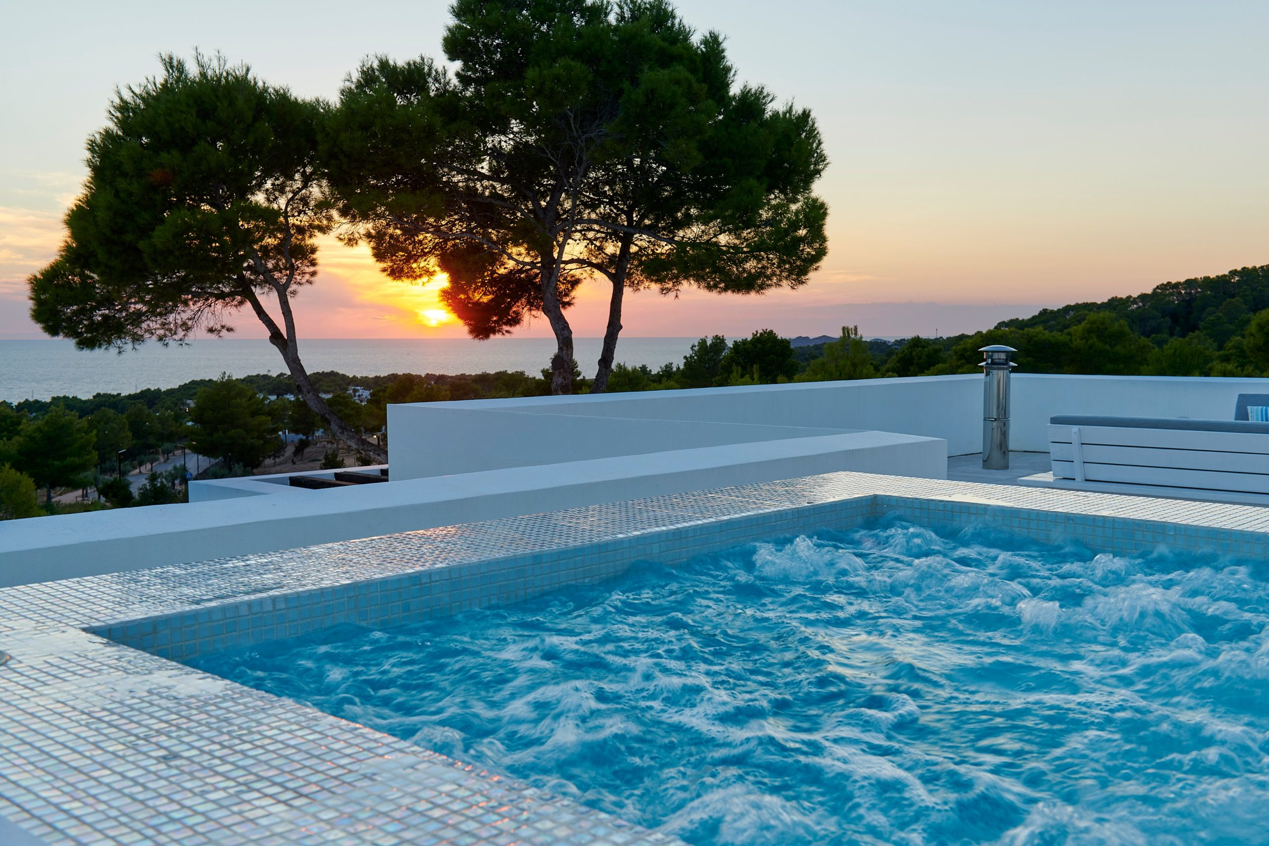 Villa 337-5-bedrooms-cala-tarida43
