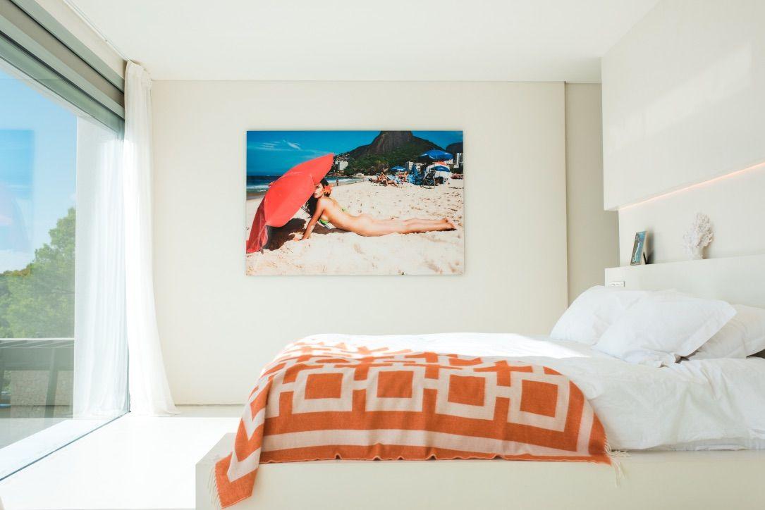 Villa 337-5-bedrooms-cala-tarida46