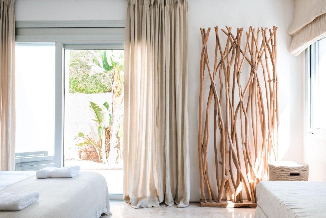 Villa 337-5-bedrooms-cala-tarida47