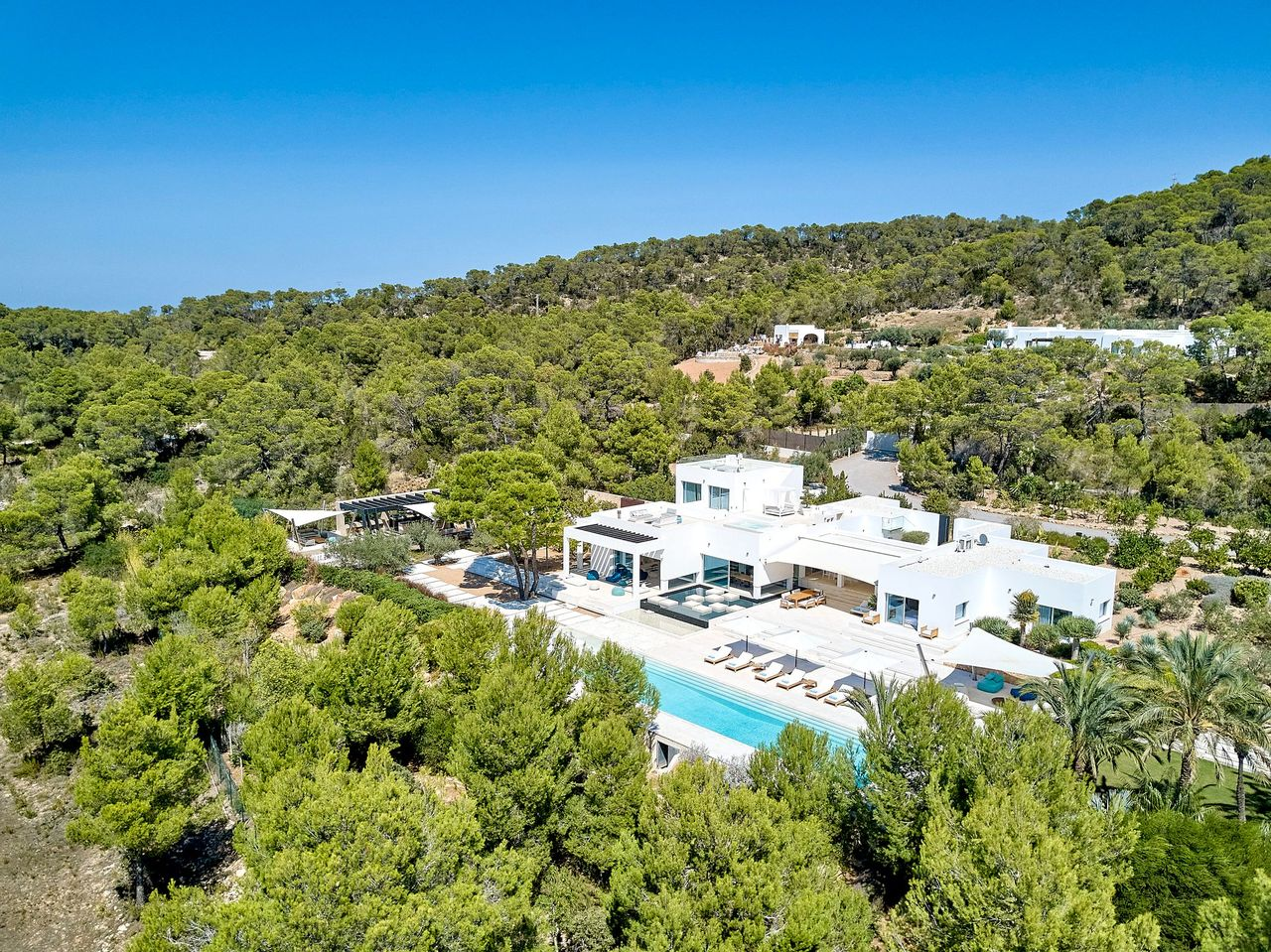 Villa 337-5-bedrooms-cala-tarida49