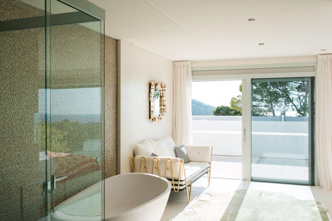 Villa 337-5-bedrooms-cala-tarida52