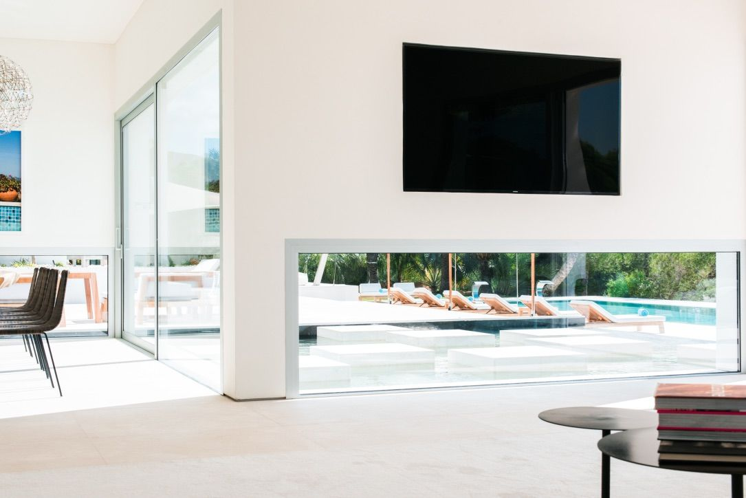 Villa 337-5-bedrooms-cala-tarida7
