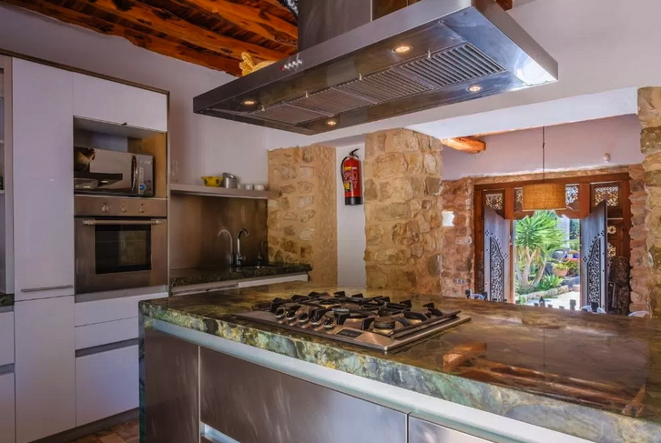 villa2335bedroomscalasalada12