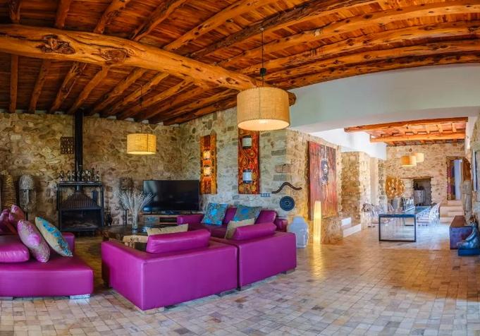 villa2335bedroomscalasalada7