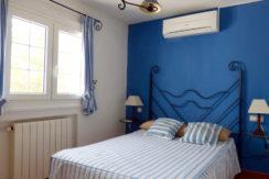 villa2867bedroomssacaleta10