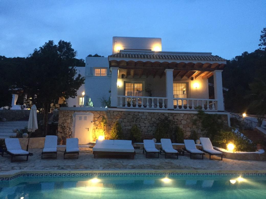 villa2867bedroomssacaleta13