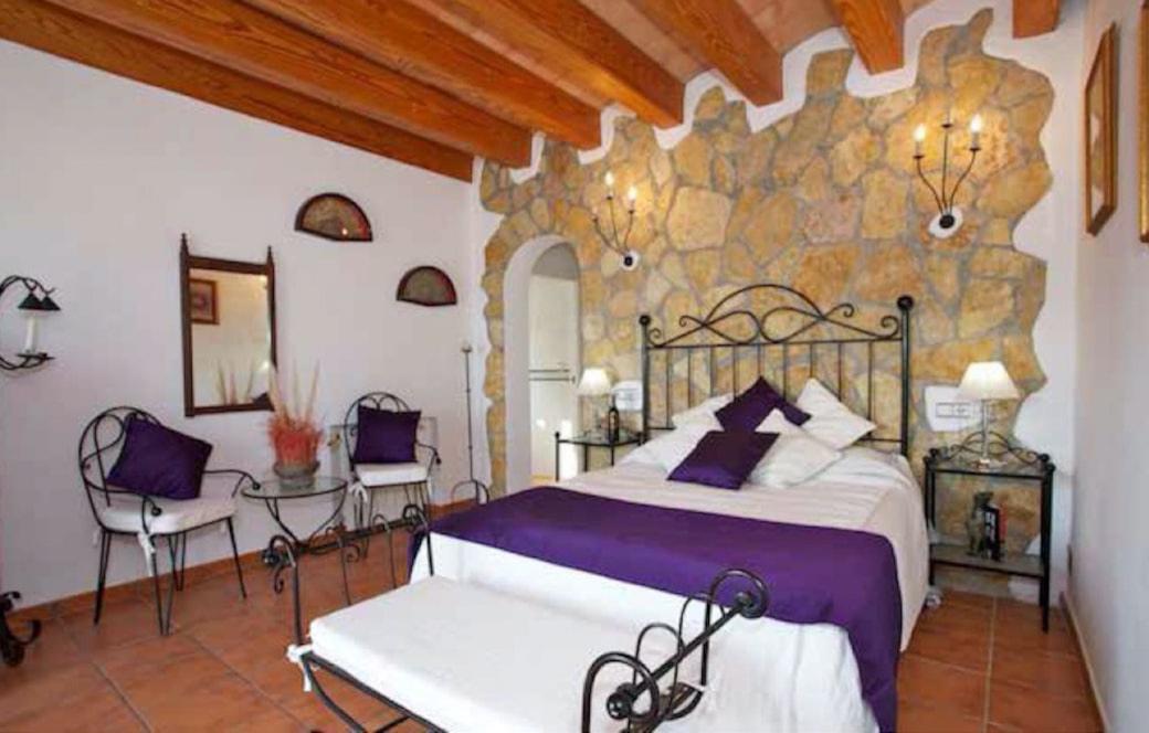villa2867bedroomssacaleta3