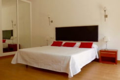 villa2867bedroomssacaleta30