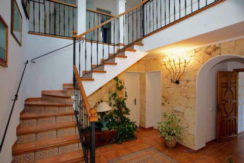 villa2867bedroomssacaleta32
