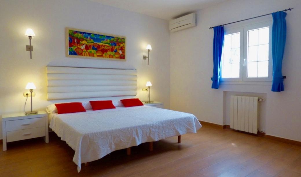 villa2867bedroomssacaleta5