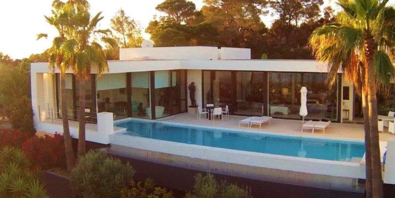 villa3364bedroomscalacarbo6-2