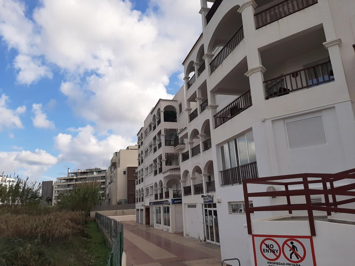 apartment30123bedroomsmarinabotafoch0