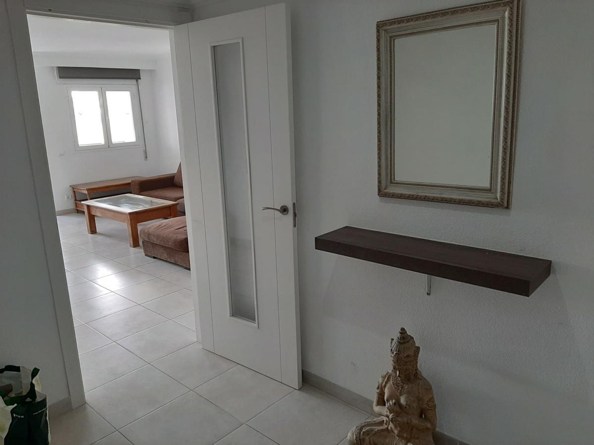 apartment30123bedroomsmarinabotafoch1