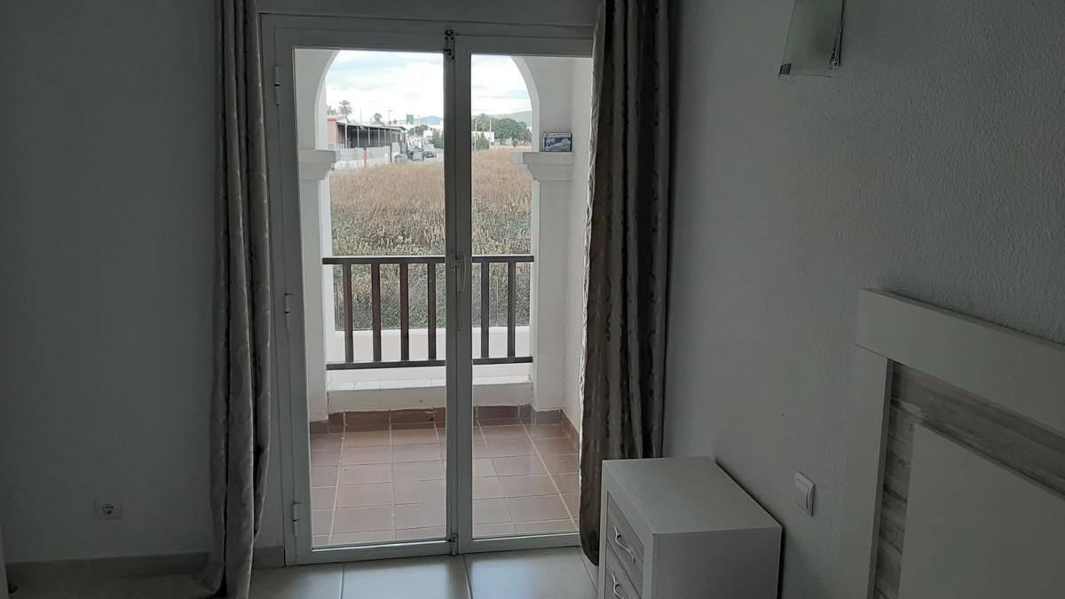 apartment30123bedroomsmarinabotafoch12