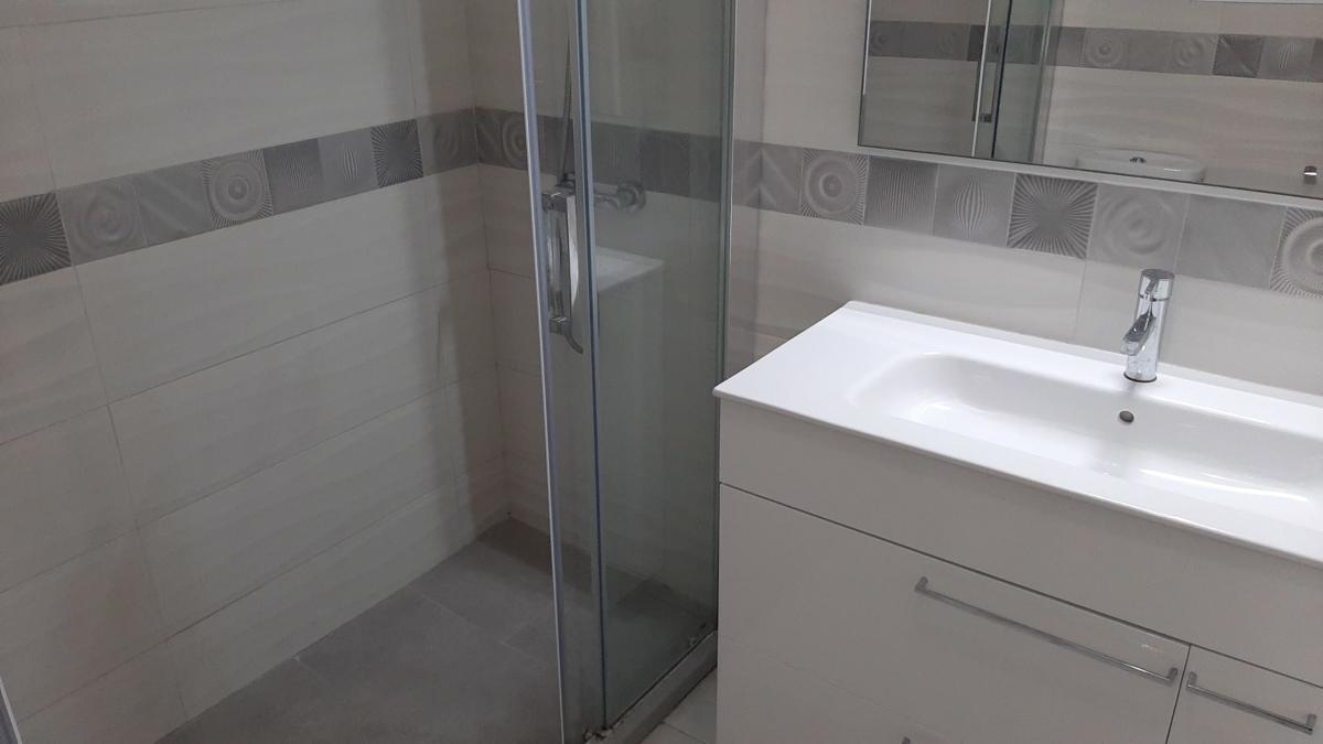 apartment30123bedroomsmarinabotafoch15
