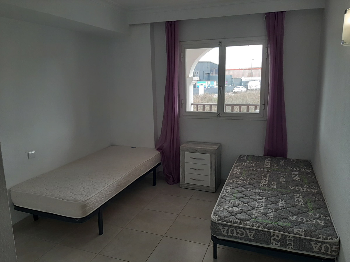apartment30123bedroomsmarinabotafoch16