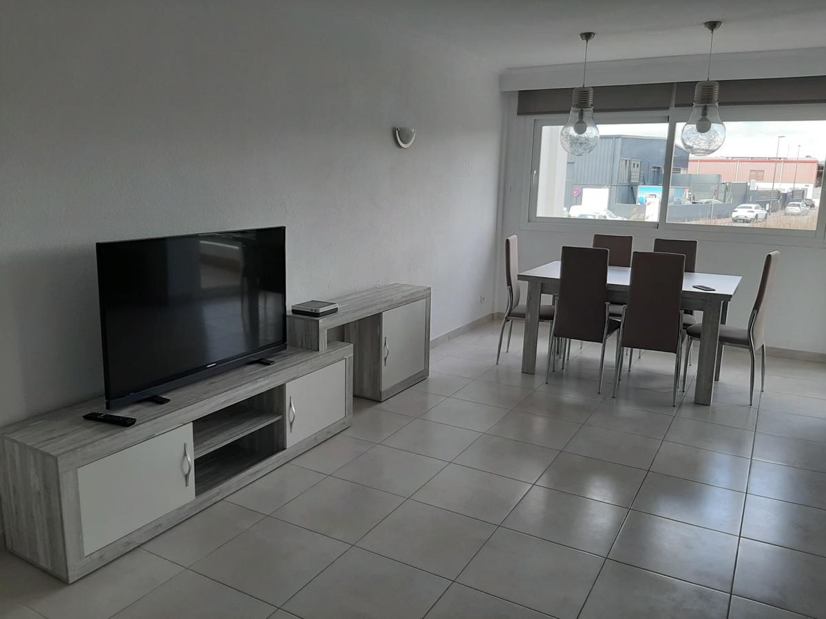 apartment30123bedroomsmarinabotafoch2