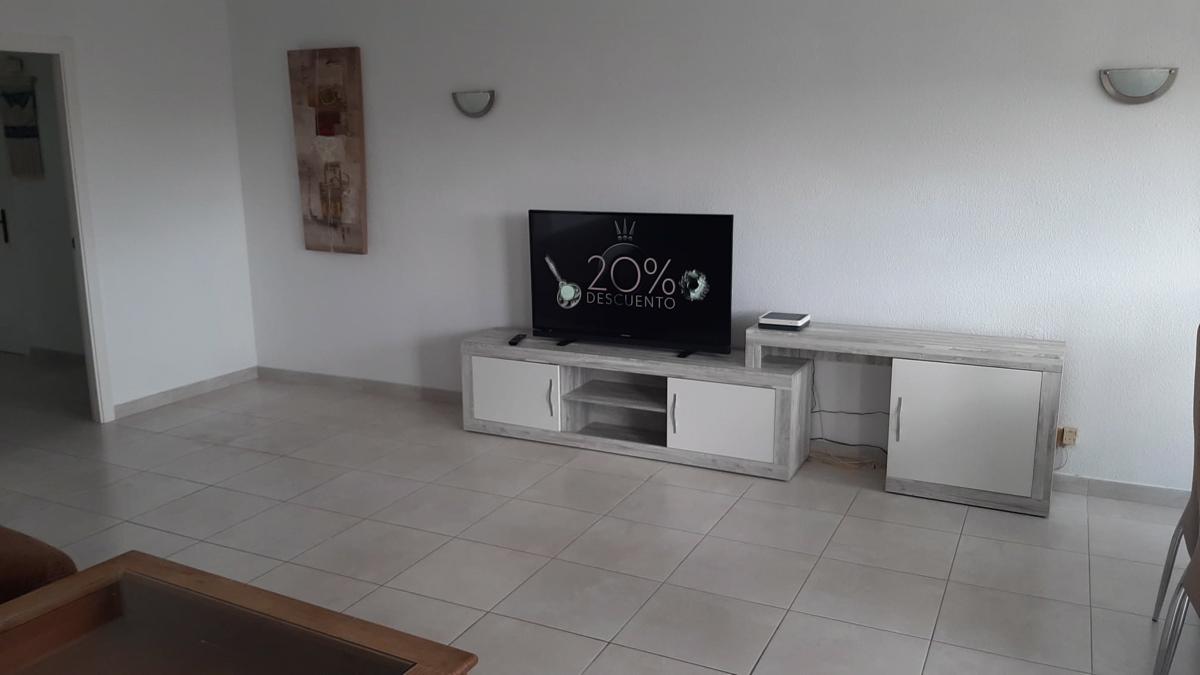 apartment30123bedroomsmarinabotafoch21