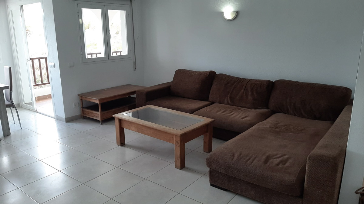 apartment30123bedroomsmarinabotafoch22