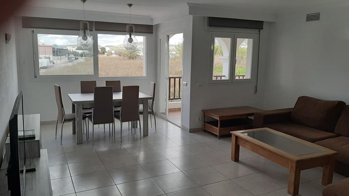 apartment30123bedroomsmarinabotafoch24